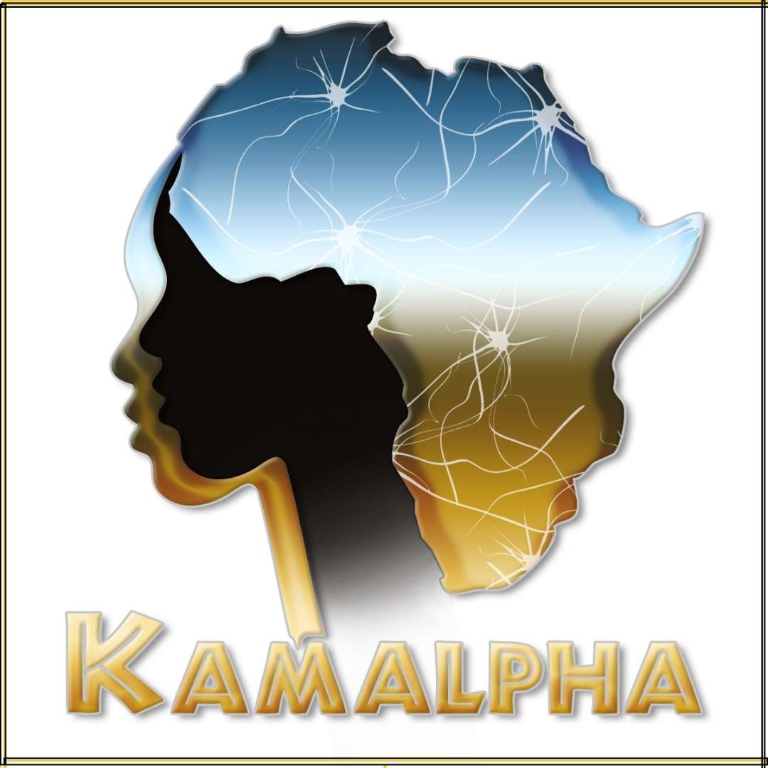 KAMALPHA
